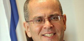 Πρέσβης του Ισραήλ στην Ελλάδα: Η σχέση με την Ελλάδα είναι στρατηγικής σημασίας και μακροπρόθεσμη