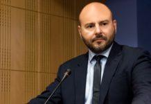 ΤΕΕ: Επανεξελέγη πρόεδρος ο Γ. Στασινός