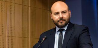 Πρόεδρος του ΤΕΕ για τα επόμενα 4 χρόνια ο Γιώργος Στασινός