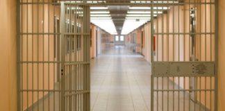 Προφυλακίστηκε και ο τρίτος κατηγορούμενος της μεγάλης ληστείας των 4,2 εκατ. ευρώ