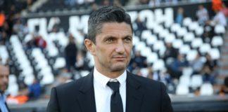 Προπονητής της χρονιάς στη Ρουμανία ο Λουτσέσκου