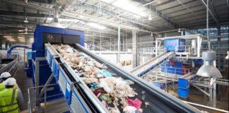 Πρόσκληση της Περιφέρειας Αττικής προς τους δήμους για επικαιροποίηση των Τοπικών Σχεδίων Διαχείρισης Στερεών Αποβλήτων