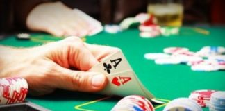 Ρέθυμνο: Έντεκα συλλήψεις για παράνομο τυχερό παίγνιο