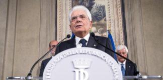 Σ. Ματαρέλα: Η φοροδιαφυγή αποτελεί πραγματική απρέπεια