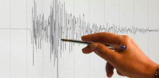 Σεισμός 6,3 Ρίχτερ στην περιοχή Χίντου Κους του Αφγανιστάν
