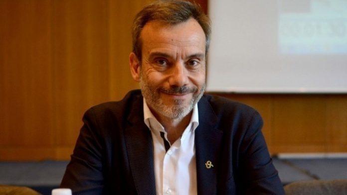 Σημαντική η εταιρική κοινωνική ευθύνη, τόνισε ο δήμαρχος Θεσσαλονίκης στη διοργάνωση Ka-Business