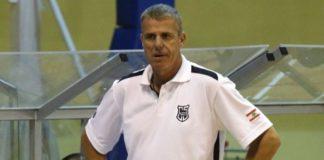 Σούμποτιτς: «Να τελειώσω την καριέρα μου στην Ελλάδα»
