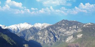 Στην ενίσχυση των Φορέων Διαχείρισης Προστατευόμενων Περιοχών προχωρά η Περιφέρεια Κ. Μακεδονίας