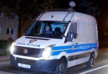 Σύλληψη τούρκου εκπαιδευτικού στη Βοσνία-Ερζεγοβίνη