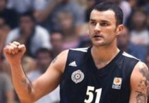 Συνελήφθη ο Γκούροβιτς για κακοποίηση κόρης, συζύγου