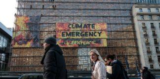 Σύνοδος Κορυφής: Δύσκολες διαπραγματεύσεις για το Κλίμα και τον ευρωπαϊκό προϋπολογισμό