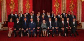 Σύνοδος κορυφής ΝΑΤΟ: Οι αντιπαραθέσεις μεταξύ των χωρών- μελών αναμένεται να κυριαρχήσουν και σήμερα