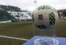 Super League: Οι ομάδες χρησιμοποίησαν 314 παίκτες στον α΄ γύρο