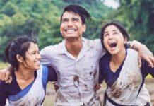 Τα βραβεία του 22ου Διεθνούς Φεστιβάλ Κινηματογράφου Ολυμπίας για Παιδιά και Νέους