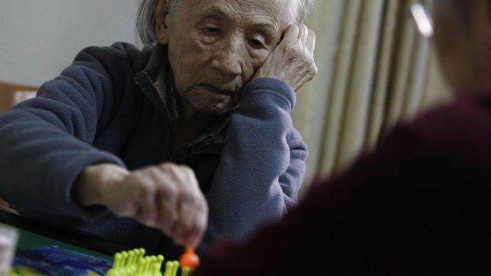 Τα επιτραπέζια παιχνίδια βοηθούν στην καταπολέμηση της άνοιας, σύμφωνα με έρευνα