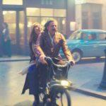 Ταινίες Πρώτης Προβολής: Η Belle Epoque, ο Λέοναρντ Κοέν, μια Ναυμαχία και Δυο Πάπες