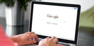 Τι αναζήτησαν περισσότερο οι Έλληνες στη Google το 2019