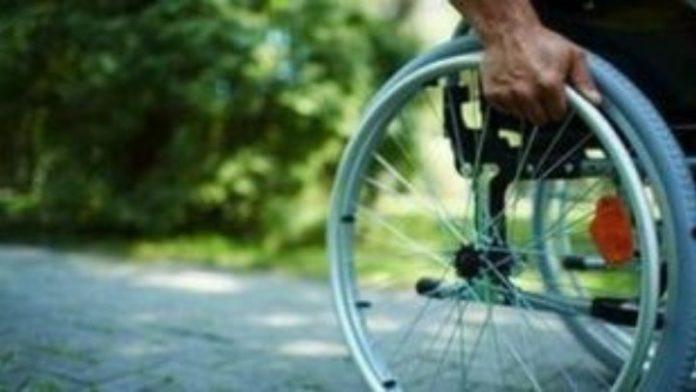 Τι θα αλλάξει στα ΚΕΠ για την καλύτερη εξυπηρέτηση των ατόμων με αναπηρία