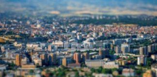 Την υποστήριξη της Περιφέρειας Κ. Μακεδονίας για την επανασύσταση του Δήμου Κρύας Βρύσης θα ζητήσει επιτροπή από την Κρύα Βρύση