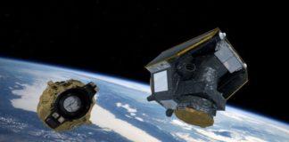 Το 1ο ευρωπαϊκό τηλεσκόπιο για τη μελέτη εξωπλανητών, εκτοξεύει η ESA
