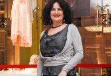 Το Φεστιβάλ Κινηματογράφου Θεσσαλονίκης αποχαιρετά την Γιούλα Ζωιοπούλου