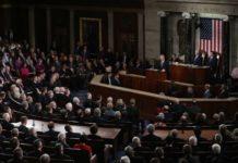 Το Κογκρέσο υιοθέτησε το νόμο αναγνώρισης της γενοκτονίας των Αρμενίων