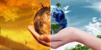 Το Περιφερειακό Συμβούλιο Δυτικής Μακεδονίας για το νέο Εθνικό Σχέδιο για την Ενέργεια και το Κλίμα