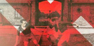 «Το Ποδόσφαιρο των Μελλοθάνατων». Ένα βιβλίο για την μπάλα... στη σκιά της σβάστικας