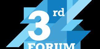 Το Υπουργείο Εξωτερικών θέτει υπό την αιγίδα του το 3rd InvestGR Forum 2020: Greece is Back