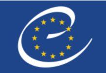 Το βραβείο «Ευρωπαϊκό Μουσείο της χρονιάς 2020» διεκδικούν το Αρχαιολογικό Μουσείο Αρχαίας Κορίνθου και το Μουσείο Άγγελου Σικελιανού, στη Λευκάδα