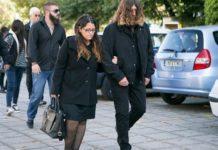 Το δικαστήριο αθώωσε τον πατέρα του Βαγγέλη Γιακουμάκη