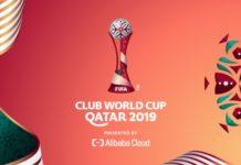 Το... παγκόσμιο πάρτι  συλλόγων αρχίζει στη Ντόχα