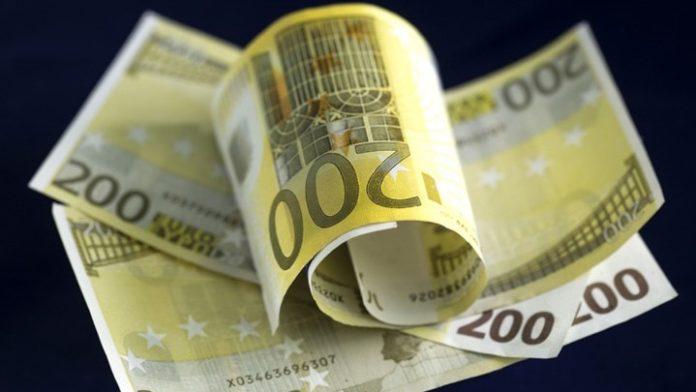 Το συνολικό ύψος των κρατικών ομολόγων της Ευρωζώνης με αρνητικές αποδόσεις μειώθηκε τον Νοέμβριο