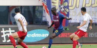 Τουρέ: «Θα αποχωρήσω και θα βοηθήσω την FIFA στον αγώνα ενάντια στο ρατσισμό»