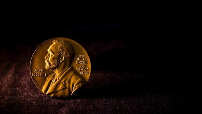 Τουρκία, Αλβανία και Κόσοβο θα μποϊκοτάρουν την τελετή απονομής των βραβείων Νόμπελ εξαιτίας της βράβευσης του Πέτερ Χάντκε
