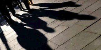 Τουρκία: Το ποσοστό ανεργίας μειώθηκε στο 13,8%