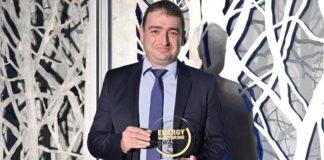 Τρία Gold βραβεία για τη Lidl Ελλάς στα Energy Mastering Awards 2019