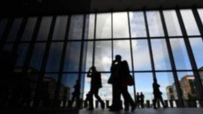 Τρίκαλα: Άσκηση στον χώρο εργασίας: Μόδα ή αποτελεσματική στρατηγική υγείας;
