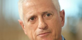 Τζέιμς Βάσερστρομ: οι whistleblowers έχουν αλλάξει πολλές φορές τις ζωές των ανθρώπων