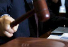 Ξεκίνησε στο Μικτό Ορκωτό Εφετείο και η δεύτερη δίκη του Κώστα Πάσσαρη