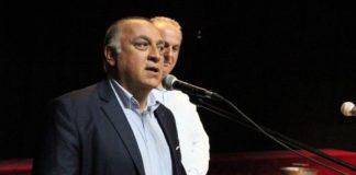 Β. Μωυσίδης: «Είμαστε σε απόλυτη ετοιμότητα»