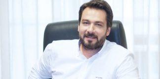 Τ. Μπαρτζώκας / Απέναντι στην τουρκική προκλητικότητα απαιτείται νηφάλια, εθνική στρατηγική