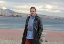 Γ. Τσαούσης: Δεν κάνει κουμάντο η ΝΔ στο μεταναστευτικό