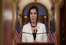 ΗΠΑ: Παραπομπή Τραμπ για κατάχρηση εξουσίας