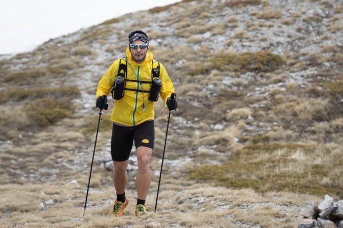 WonderRun: Τρέχοντας στο Χονγκ Κονγκ για τη Μονάδα Αυτιστικού Ατόμου ΕΛΠΙΔΑ