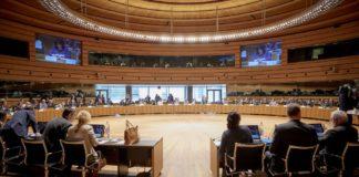 Κ. Κωτάντζης: Περισσότερα xρήματα για την ΕΕ zητά το Συμβούλιο