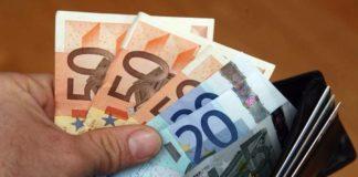 Νέο Ασφαλιστικό: Αυξήσεις έως 196 ευρώ