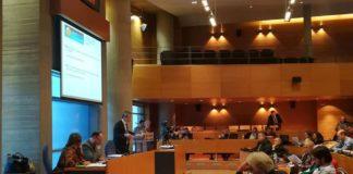 Με 77 θέματα συνεδριάζει το δημοτικό συμβούλιο Θεσσαλονίκης