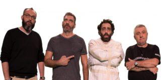 """Αποχώρησαν από τον ΣΚΑΙ ο Κανάκης και οι """"Ράδιο Αρβύλα"""""""
