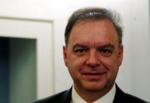Π. Λιαργκόβας: Ρεαλιστικός ο προϋπολογισμός του 2020